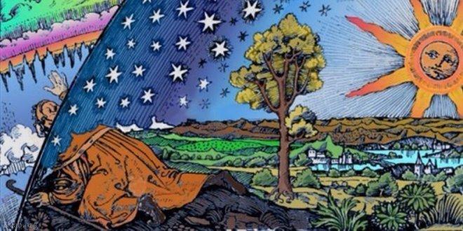 طالع بینی متولدین فروردین | طالع بینی خورشیدی متولدین زن و مرد فروردین ماه
