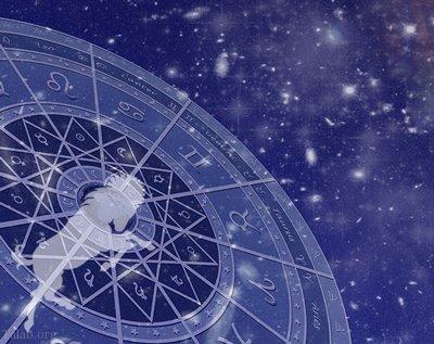 طالع بینی فروردین ماه از روی ستاره ها 97