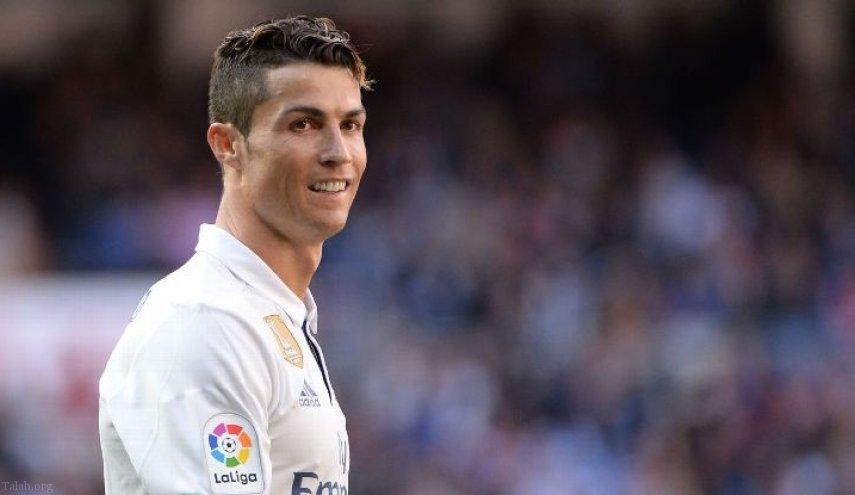 ثروتمندترین فوتبالیست های مشهور جهان در سال 2018