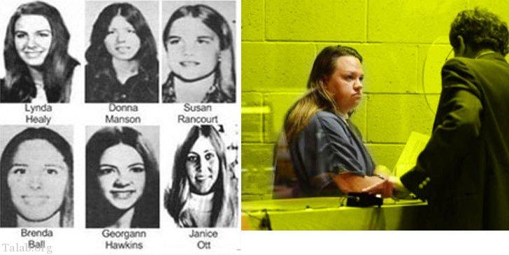 تجاوز جنسی زوری به دختر 22 ساله به وحشیانه ترین شکل