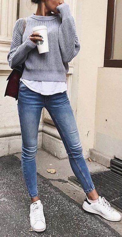 مدل شلوار لی و کتانی زنانه و دخترانه ۱۳۹۷ | مدل شلوار جین دخترانه و زنانه ۹۷