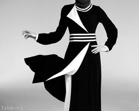جدیدترین مدل مانتوهای بهاری 99   مدل مانتو بهاری زنانه بلند