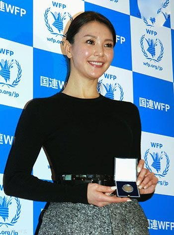 دختران زیبای ژاپن | جذاب ترین دختران مانکن ژاپنی در سال 2020