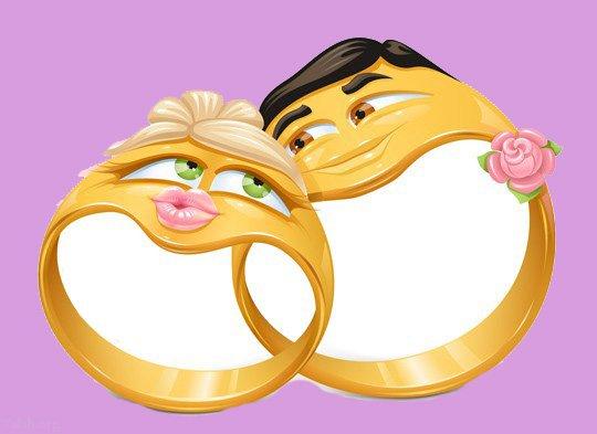 فال ازدواج بر اساس ماه تولد شما (فال ازدواج عاشقانه 12 ماه سال)