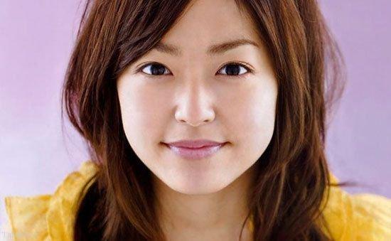 دختران زیبای ژاپن | جذاب ترین دختران مانکن ژاپنی در سال 2021