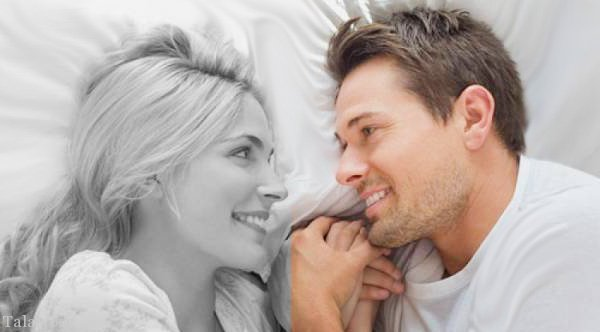 روش های اصولی برای تحریک مردان قبل از رابطه جنسی