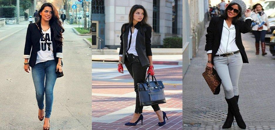 7 نکته مهم برای جذابیت بیشتر ظاهری با لباس مناسب