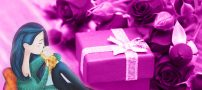 30 پیشنهاد عالی برای هدیه روز زن و روز مادر