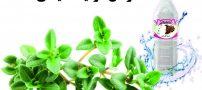 خواص عرقیات گیاهی | 77 عرق گیاهی مفید | فواید عرقیجات گیاهی