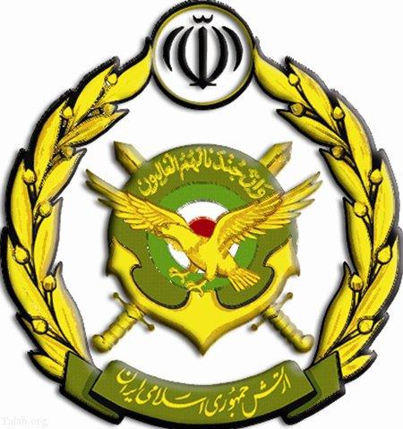 دانلود عکس روز ارتش مبارک