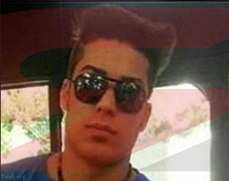 توقف یک اعدام با دستور مقام رهبری