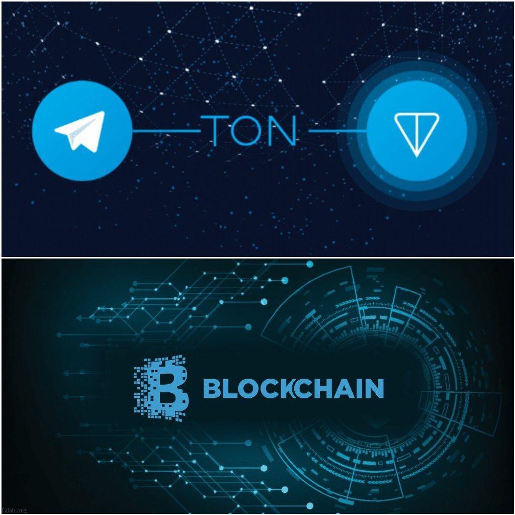 تلگرام امشب فیلتر میشود (دستور دادستانی تهران برای فیلتر تلگرام )