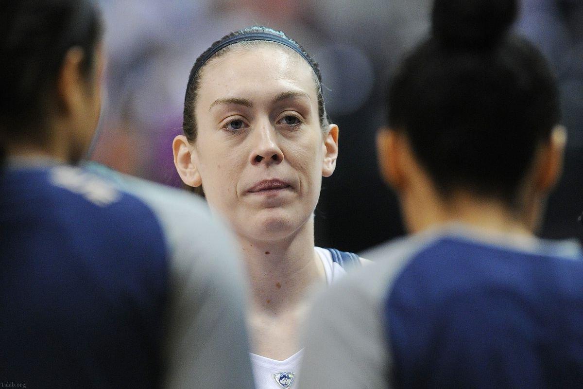 تجاوز جنسی به زن قد بلند ورزشکار و گریه های شبانه او + عکس