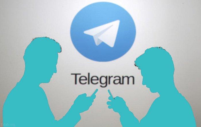 مسدود کردن ip گوگل و آمازون در روسیه برای فیلتر تلگرام
