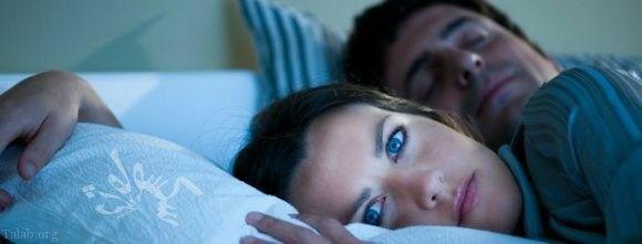 نکات مهم برای اولین رابطه جنسی با خانم ها (شب زفاف)