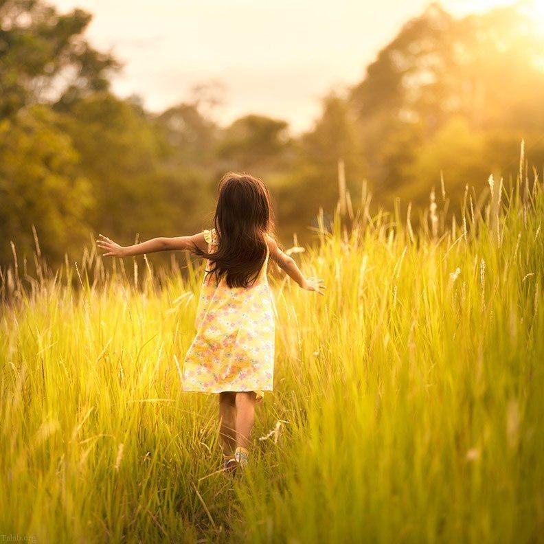 شعرهای عاشقانه زیبا و رمانتیک جدید برای دلبری از معشوقه