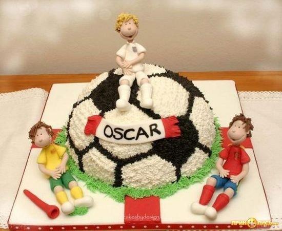 مدل کیک تولد | کیک های تولد زیبا برای آقایان و خانم ها