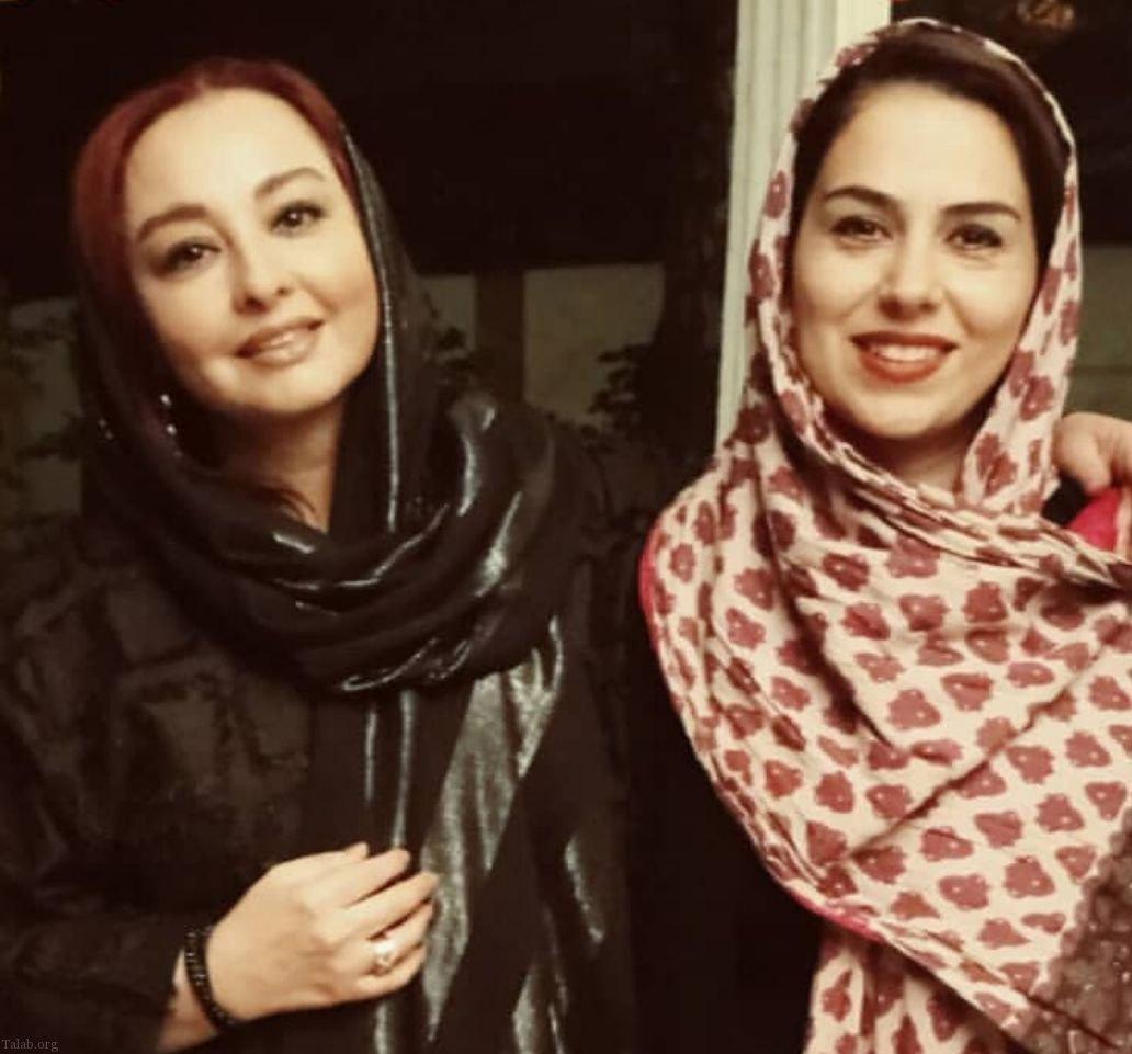 عکس های بازیگران ایرانی در سال 98 + عکس پروفایل بازیگران ایرانی