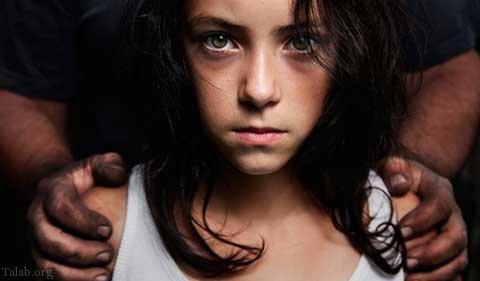 خودکشی دختر زیبای 16 ساله بدلیل تجاوز ناپدری (عکس)