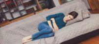 نکات مهم بهداشتی در دوران عادت ماهانه | 10 نکته در دوران دوران پریود