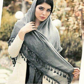 زیبا ترین دختران ایرانی+عکس