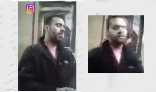 فیلم اعتراف تکان دهنده تجاوز به دانش آموزان در غرب تهران