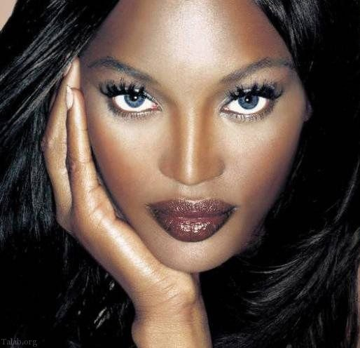 10 زن جذاب مدلینگ خوش استایل در جهان | بهترین زنان مدلینگ زیبا