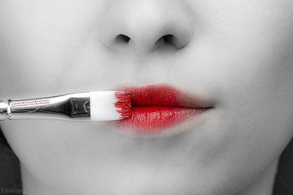 حکم شرعی آرایش کردن زن در زمان روزه داری