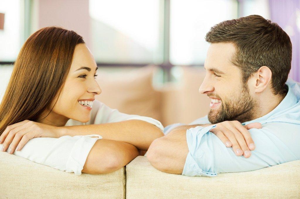 دانستنی های جنسی مردان + افزایش میل جنسی مرد و زن با مواد غذایی
