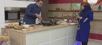 آموزش طرز تهیه ساطری پلو – غذای محلی خراسان