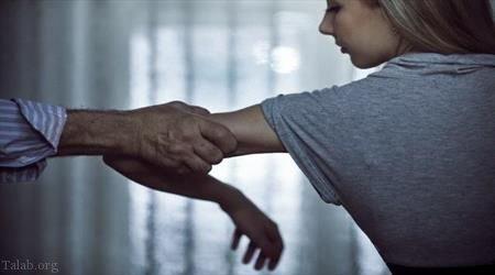 ماجرای فیلم برداری از تجاوز وحشیانه به دختر 15 ساله !