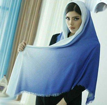 عکس های زیباترین دختران ایرانی و شاخ ترین دختران اینستاگرام