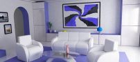 نقاشی و رنگ ساختمان حرفه ای