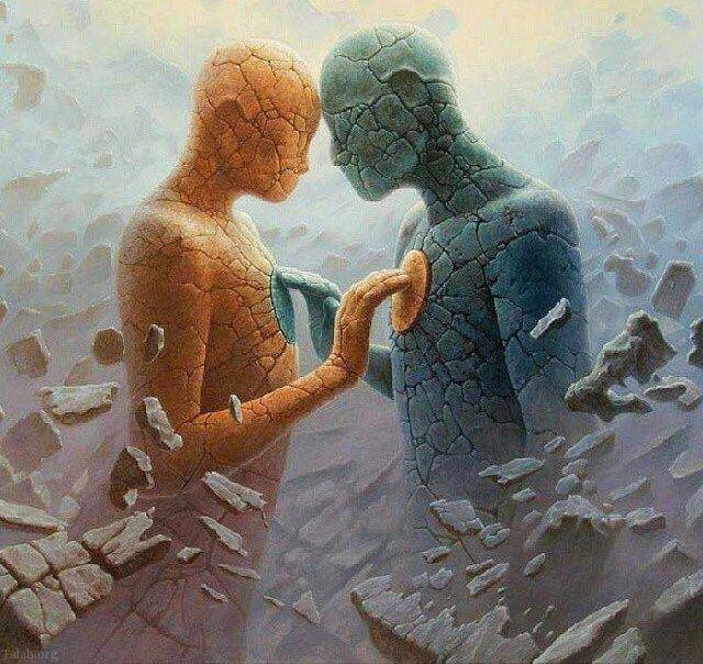 بهترین متن های عاشقانه و زیبا | دل نوشته های زیبا و عاشقانه