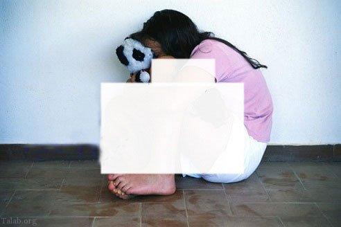 مرگ دختر 15 ساله بعد از 5 ساعت تجاوز گروهی