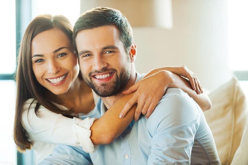 نکات مهم جنسی زنان و اصول ارضای زنان در رابطه جنسی