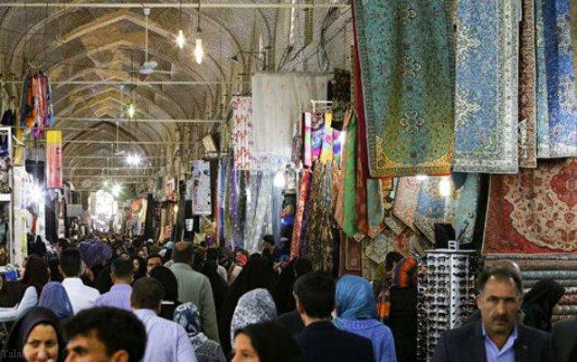 15 اردیبهشت روز گرامیداشت شیراز شهری به قدمت تاریخ ایران