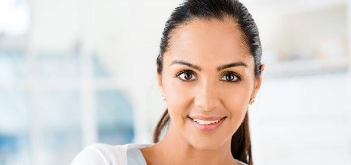 روش های خانگی برای زیباسازی و تنگ کردن واژن (تنگ کردن مهبل)