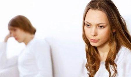 رابطه مقعدی با زن | خطرات رابطه جنسی از پشت