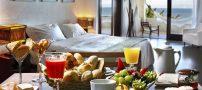 از انواع خدمات هتل های جهان چه میدانید؟