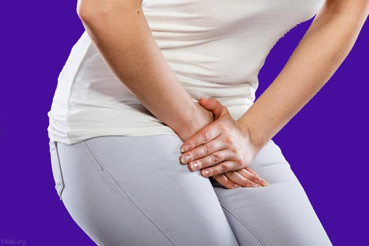 درمان عفونت واژن با سیر + روش استفاده از سیر برای درمان عفونت واژن زنان