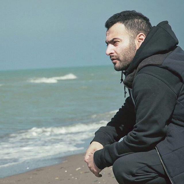 یاسر بختیارى | بیوگرافی یاس خواننده رپ مشهور ایرانی