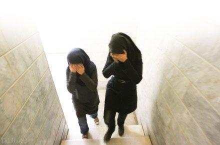 ماجرای تجاوز پسر جوان به زن دایی اش + تجاوز به دختران جوان