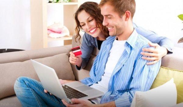 معرفی نقاط حساس و تحریک پذیر بدن مرد برای رابطه زناشویی