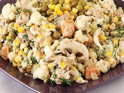 طرز تهیه غذای خوشمزه اسکرامبل تخم مرغ (+ انواع غذای خوشمزه با قارچ)
