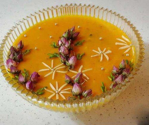 آموزش چند غذای ساده برای افطار + 7 غذای ویژه ماه رمضان