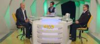اظهارات جنجالی سرهنگ هاشمی در مورد صنعت خودروسازی ایران