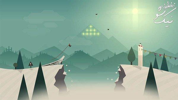 معرفی جذاب ترین بازی های اندرویدی برای موبایل در سبک run