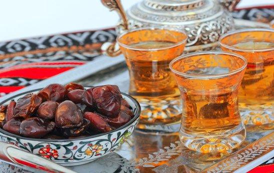 توصیه های تغذیه در ماه رمضان از پزشکان طب سنتی ایران