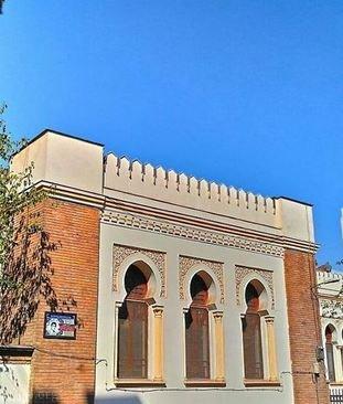 بناهای مهم و تاریخی معمار روس در ایران (+عکس)